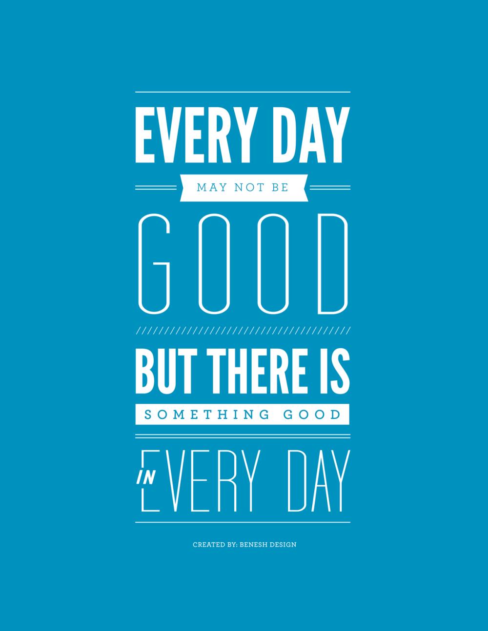 Graphic Design Quotes Designvalvalerie Cheers Brown  Inspiration Blog Hop